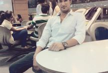 Peeyush Singhal