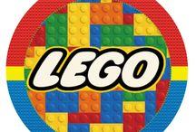 лего-название