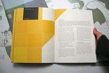 Print & Brochures