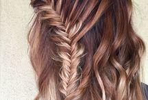 hair autumn 2016