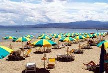 Calabrië / Calabrië is écht een prachtige regio in Italië. Campings in Calabrië vind je op CampingScanner.nl