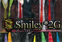 聖Smiley学園