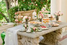 Everything Party Ideas / by Linda Terra