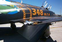 RF-4E Phatom II 348 MαΤιΑ