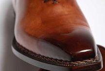 JM Shoes