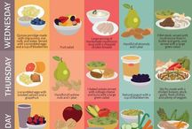 13th day menu