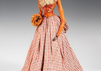 Dollhouse: Doll Clothes & Accessories / Patterns, Tutorials & Ideas / by Dulce R-L