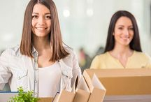 Miami-Dade Movers / Find a trusted and reliable moving company in Miami-Dade County. We're #1 moving and packing company, located in West Park!!