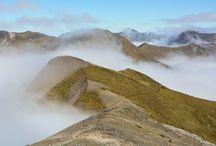 Kepler Track Neuseeland / Die Wanderung des Kepler Tracks ist das Highlight unserer Neuseeland-Reise. Die Natur ist wunderschön und die Wanderung macht super viel Spaß, aber schaut selbst!