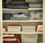 Closet's