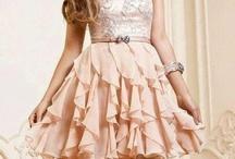 Dressessssss