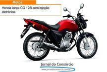Consórcio de Moto / Descubra a forma mais econômica e segura de conquistar a sua moto.