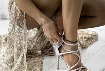 ✿ ʚིϊɞྀ ♥ Heels ♥ ʚིϊɞྀ ✿