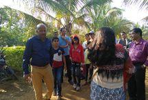 Meagh Malhar Farmtour!!!!!!!!!!!!!!!!!