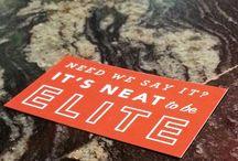 Elite Yelp Event - June 20th, 2013