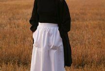 365joursdelook - Sarah-Jeanne Labrosse