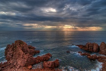 Phillip Island / by Visit Melbourne