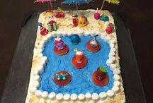 LM Birthday