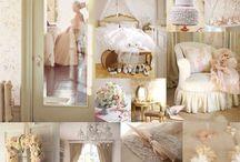 Wedding Theme Ideas / Wedding