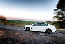 Dream Drives / Profiling the world's most exciting roads!