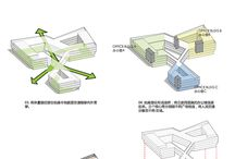 ARCH | OFFICES | concept