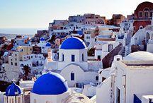 Страна-Греция