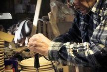 • Craftsmenship •