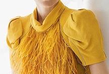 Detalii couture