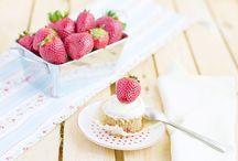 Cute&Pretty Food