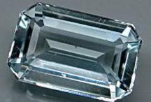 Topaz / Natural topaz loose gemstones for sale online on BuyGems.org