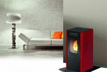 Calefacción para tu hogar