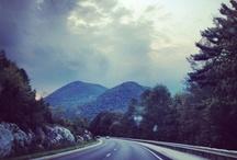 Vermont Byways
