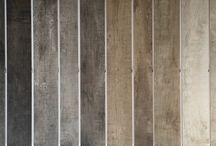 Wood-Effect