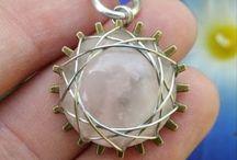 šperky/jewelery