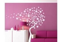 Pink / by Tavia Lundquist