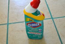 Temizlik ipuçları