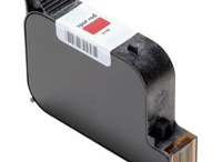 Franking Machine Ink Cartridges