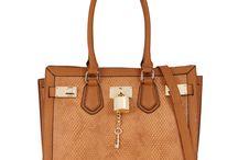 Bad bags / Purses, duffels and more
