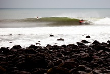 surf / by Frederico Antunes