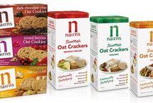 Naim's Gift Packs