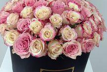 Λουλούδια!!!
