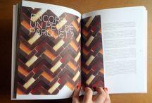 Mon livre ! Initiation au design culinaire Eyrolles
