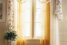 Drapery Blinds Cleaning / drapery blinds cleaning services long island