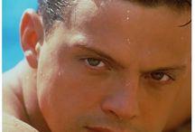 Luis Miguel <3