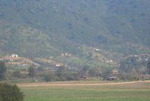 Alojamiento Huespedes en Melipilla, Tours Isla Negra-San Antonio-Lago Rapel-Algarrobo-Pomaire