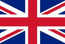 JE PARLE ANGLAIS / En Angleterre, nous ne disons pas bi ! bi ! mais bye bye !