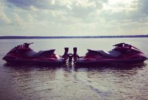 Chesapeake Flyboarding / Our photos