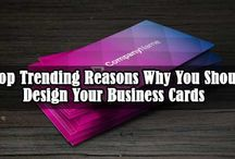 Business Needs / by EXEIdeas