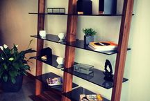 Verbois - Unités Murales / Verbois vous offre un choix de mobilier Québécois qui se distingue.  Découvrez nos modèles d'unités murales offertes en bois de merisier ou de noyer et disponible dans plus de 27 options de couleur.