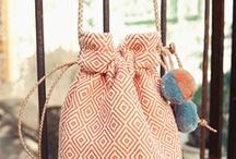 crafts,handmade